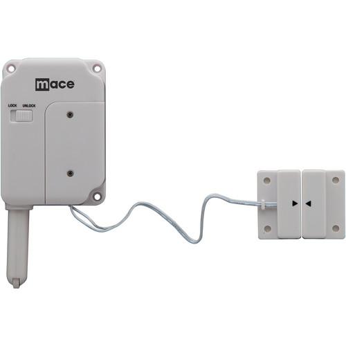 Mace Wireless Garage Door Sensor