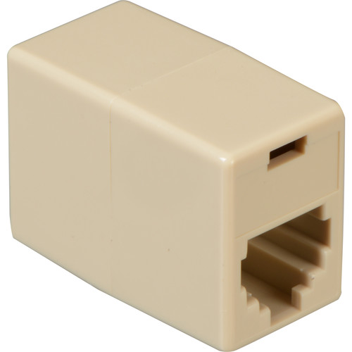 Mace RJ11E Cable Adapter