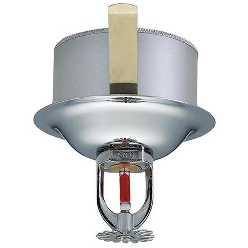 Mace Covert Fire Sprinkler Camera