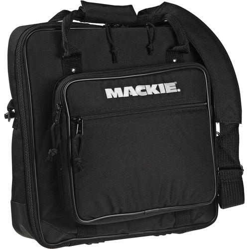Mackie 1402 VLZ D Padded Mixer Bag