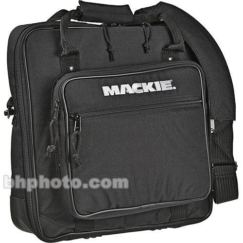 Mackie 1604 VLZ D Mixer Bag