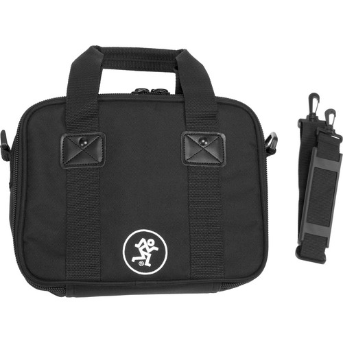 Mackie Bag for 402-VLZ3 Mixer