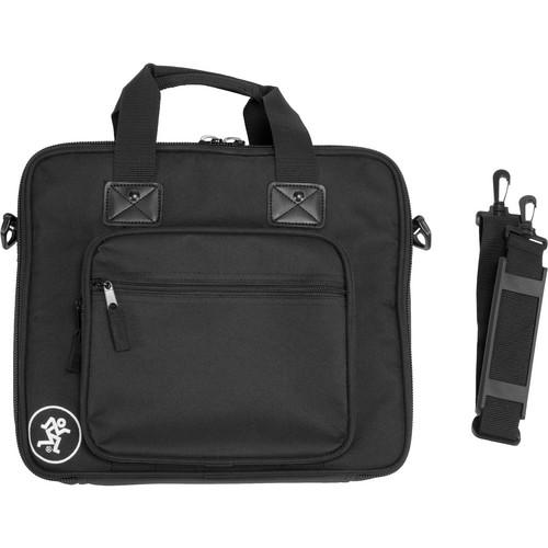 Mackie Bag for 802-VLZ3 Mixer