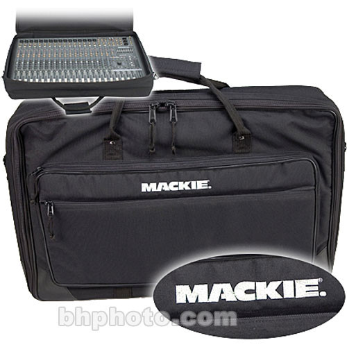 Mackie CFX20.MKII Carry Case
