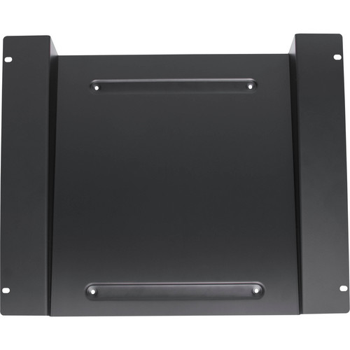 Mackie DL1608 and DL806 Rackmount Kit
