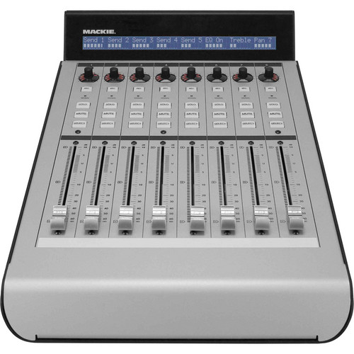 Mackie Mackie Control Extender Pro - Control Surface Extension