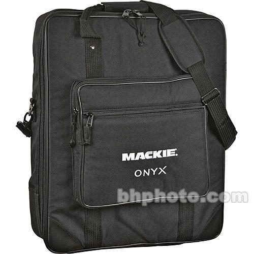 Mackie Onyx 1220i Mixer Bag