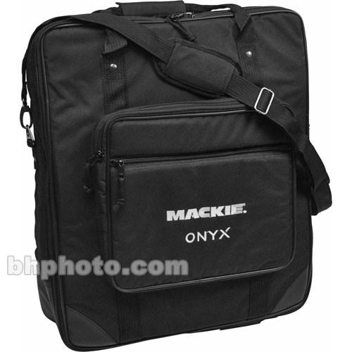 Mackie Onyx 1620i Mixer Bag