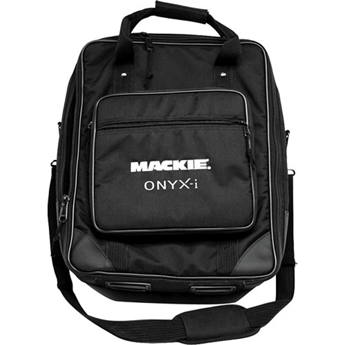 Mackie Bag for Onyx 820I Mixer
