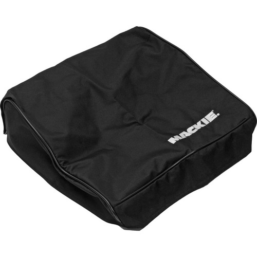 Mackie Dust Cover for ProFX12 & ProFX12v2 Mixers