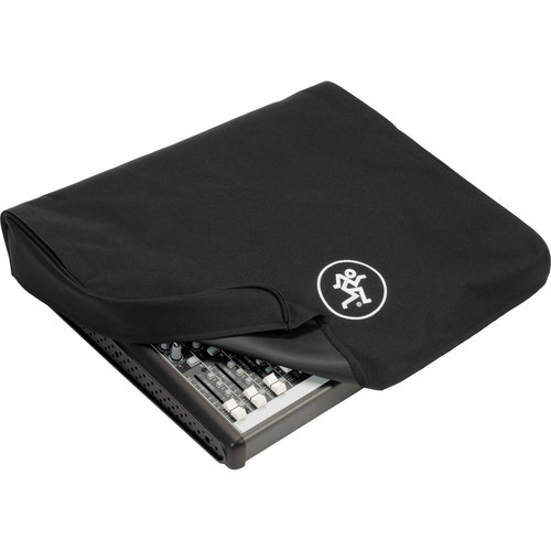Mackie Dust Cover for ProFX22 & ProFX22v2 Mixers