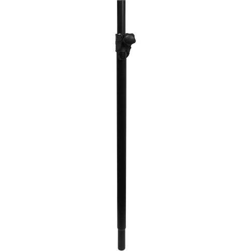 Mackie SPM300 Speaker Pole