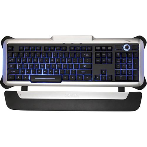 Mad Catz Eclipse II Keyboard
