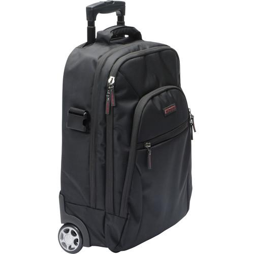 Magma Bags Digi Control-Trolley XL (Black)