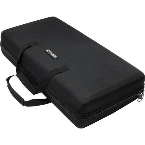 Magma Bags CTRL-Case ERGO XL (Black)