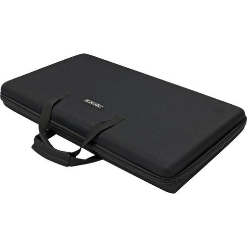Magma Bags CTRL-Case XXL (Black)