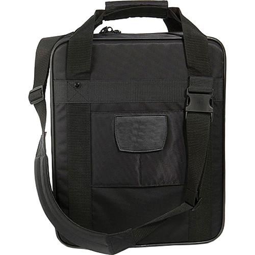 Magma Bags DIGI CDJ/Mixer Bag