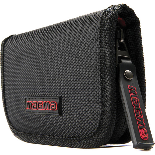 Magma Bags Digi Stick Case USB Flash Drive Pouch