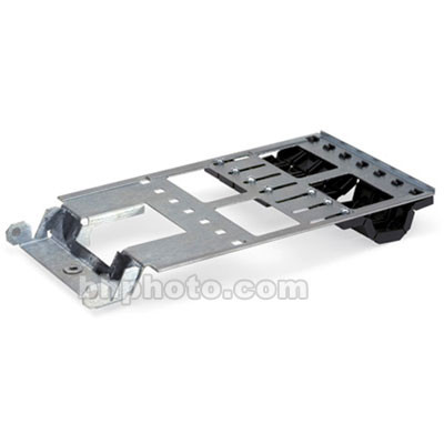 Magma PCI Card Hold Down Bar for 7- or 13-Slot PCI Expansion System