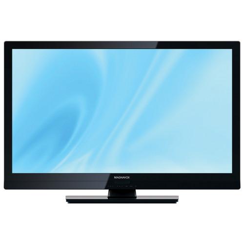 """Magnavox 19ME402V 19"""" LED HDTV"""
