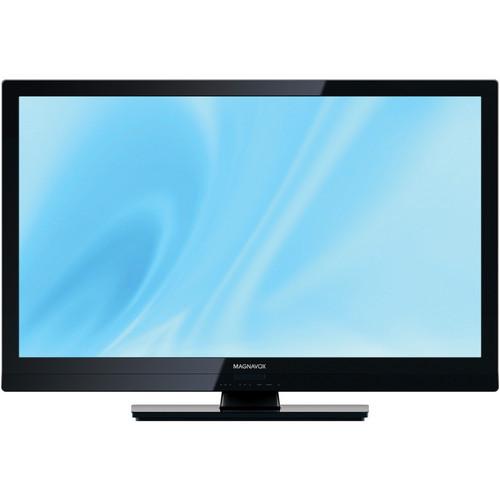 """Magnavox 26ME402V 26"""" LED HDTV"""