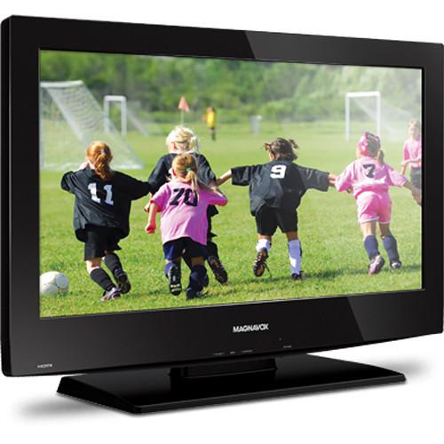 "Magnavox 26MF321B 26"" LCD HDTV"
