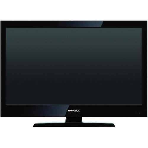"Magnavox 32MF301B 32"" LCD HDTV"