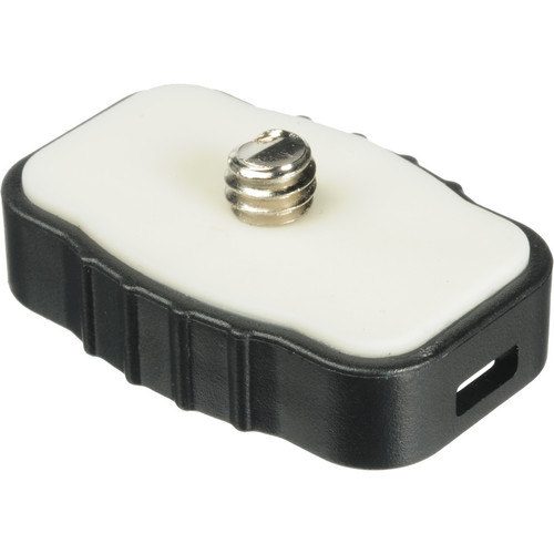Magnus Quick Release Plate For TB-200 Tripod