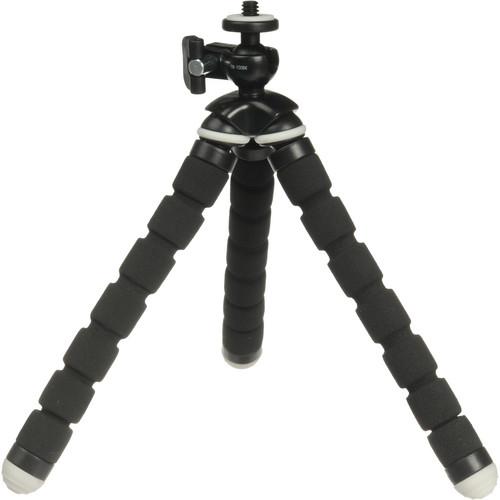 Magnus TinyGrip Flexible Tripod (Black)