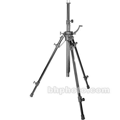 Majestic 852-07 Tripod with Extension