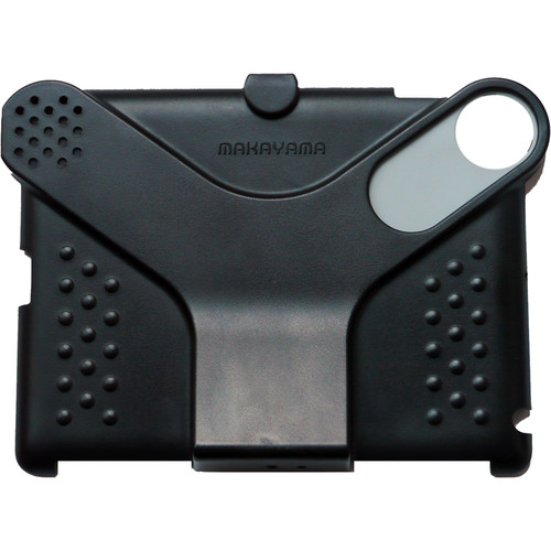 Makayama Movie Mount for iPad 2/3/4