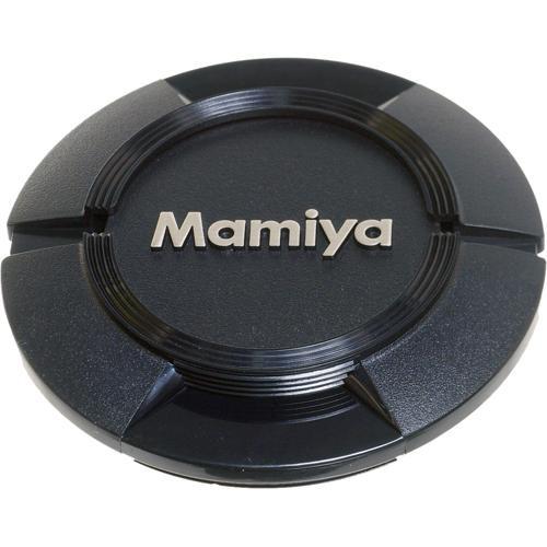 Mamiya 67mm Front Lens Cap for 645-AF