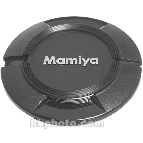 Mamiya 77mm Front Lens Cap for 645-AF