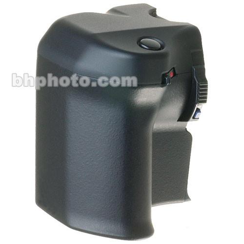 Mamiya Power Drive Grip SV 645 Pro and Pro TL