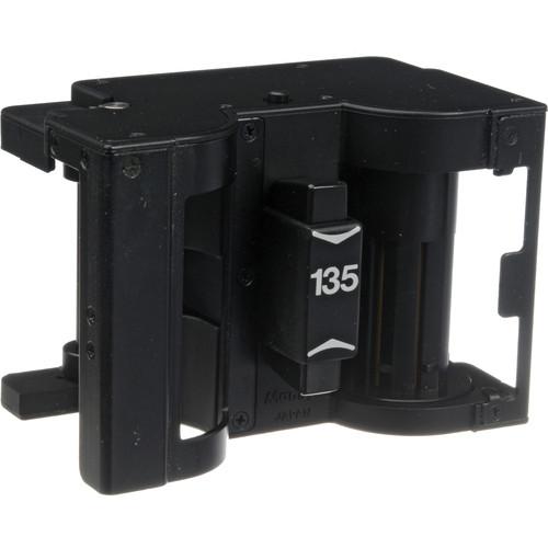 Mamiya Film Insert 35mm (for HC401 35mm Film Back)