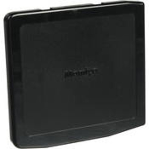 Mamiya Body Cap Rear for 645 Pro, Pro TL and Super
