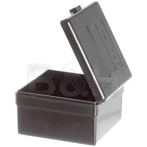 Mamiya Hard Case for 120/220 Film Insert