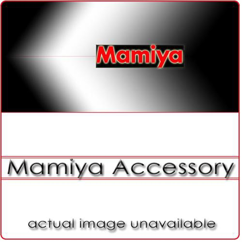 Mamiya HM402 120/220 Roll Film Magazine with Insert for 645 AFDIII Camera