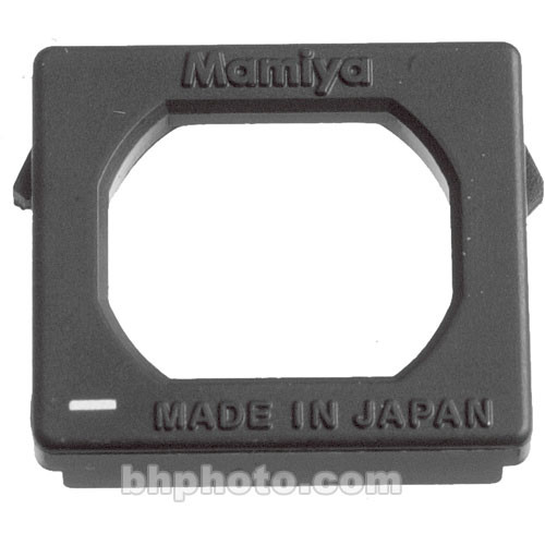 Mamiya Nearsighted Diopter #DE402 645AF