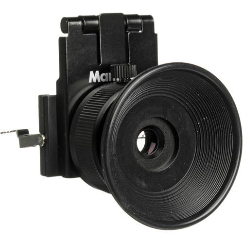 Mamiya Magnifier FD402 for 645AF