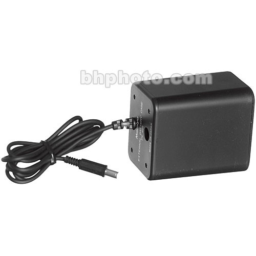 Mamiya External Battery Case PE401