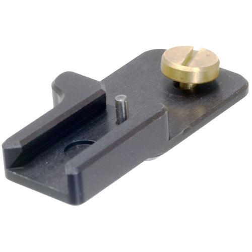 Mamiya Rotacam Flash Mount Adapter - for Lumedyne