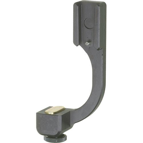 Mamiya Rotacam Flash Mount Adapter