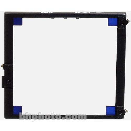 "Mamiya Focusing Screen Type ""A3"" (Matte with Dark Corners) for RZ67"
