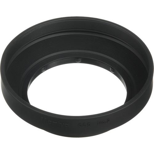 Mamiya Lens Hood for 75mm Lens