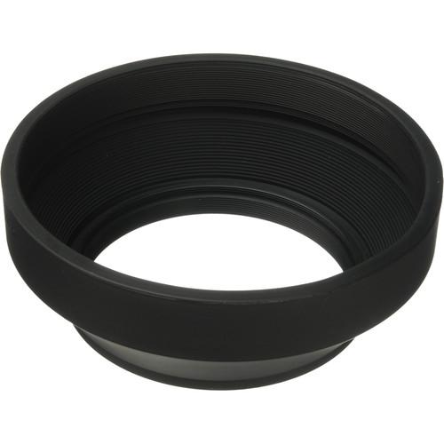 Mamiya Lens Hood for 90mm and 110mm Lens