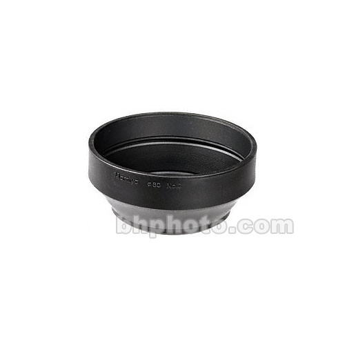 Mamiya Lens Hood for Zoom 100-200mm Lens