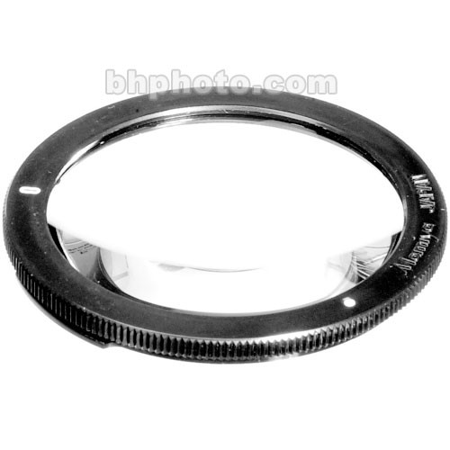 Mamiya 0 (Zero) Diopter for Waist Level Viewfinder RB67 and RZ67