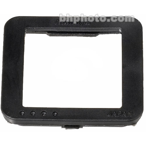 Mamiya -0.5 Diopter for Prism Finders RB67 and RZ67