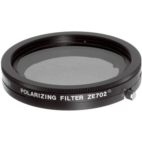 Mamiya Polarizer for Mamiya 7 and 7 II